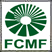 fcmf_thumb_logo