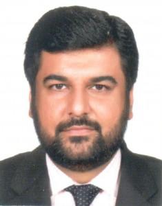 imran-hafeez