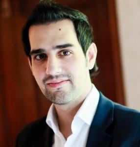 shahbaz-taseer-profile-pic