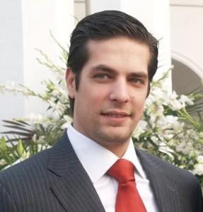 shehryar-taseer-profile-pic
